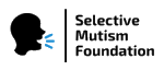 Selective Mutism Foundation