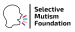 Selective Mutism Foundation